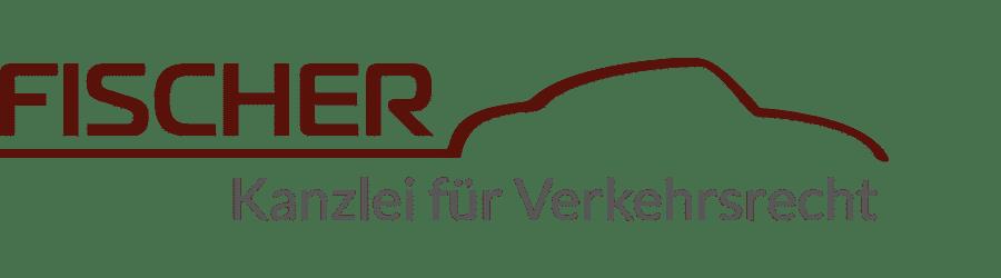 FISCHER –Kanzlei für Verkehrsrecht